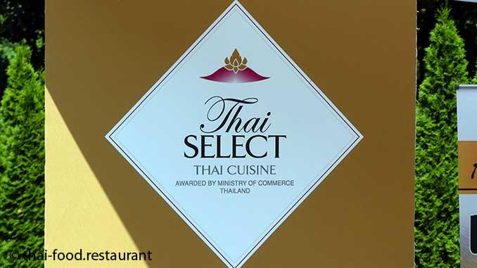 Thailand Informationen